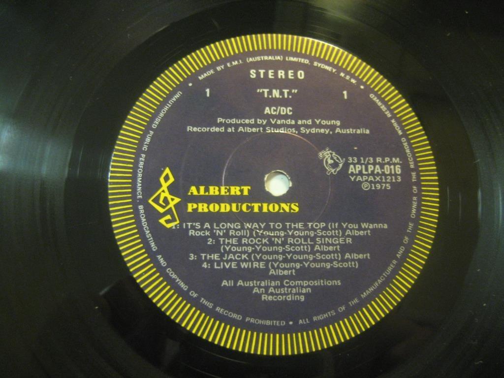 Auktionsbild